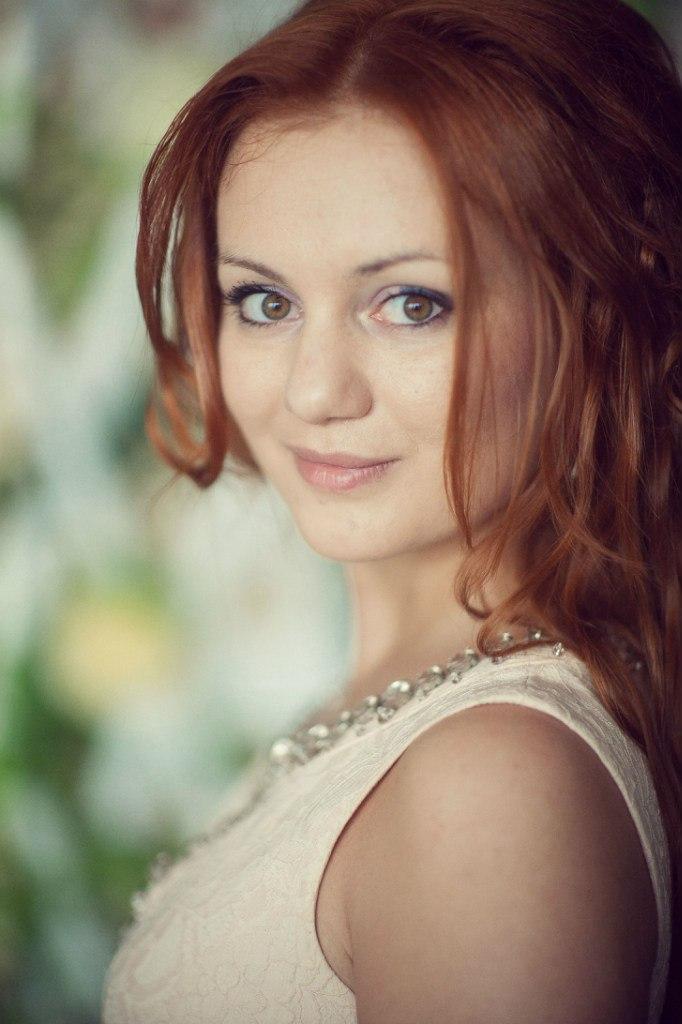 Музалева Дарья Александровна